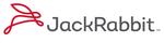 JackRabbit Cashback