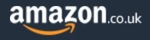 Amazon UK Cashback