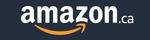 Amazon CA Cash Back