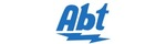 Abt Electronics Cash Back