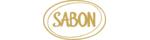 Sabon Cash Back
