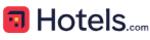 Hotels.com 캐시백