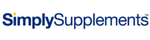 Simply Supplements Cash Back
