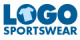 Logo Sportswear Cashback