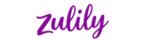Zulily Cashback