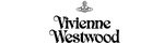 Vivienne Westwood Cashback