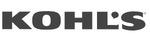 Kohls | 科尔士百货公司 返利