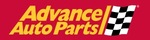 Advance Auto Parts Cash Back