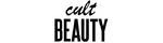Cult Beauty Cashback