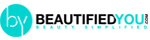 BeautifiedYou.com Cashback