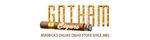 Gotham Cigars Cashback