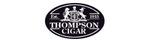 Thompson Cigar Cash Back