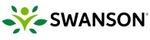 Swanson Health | 斯旺森 返利