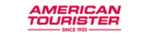 American Tourister Cashback