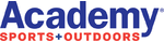 Academy Sports + Outdoors Cashback