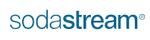 SodaStream Cashback