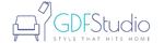 GDF Studio 返利