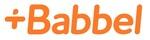 Babbel Cashback