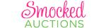 Smocked Auctions Cashback