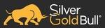 Silver Gold Bull Cashback