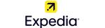 Expedia.com Cash Back