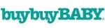 buybuy BABY Cashback