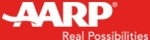 AARP 現金回饋