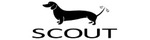 SCOUT Bags Cashback
