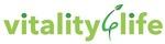 Vitality 4 Life Cashback