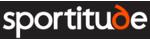 Sportitude 캐시백