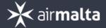 Air Malta 返利