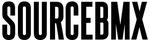 Source BMX Cashback