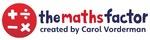 The Maths Factor Cashback