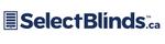 SelectBlinds.ca Cashback