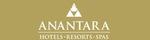 Anantara Resorts Cashback