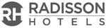 Radisson Hotels Cashback