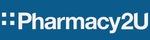 Pharmacy2U Cashback