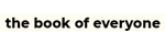 The Book Of Everyone Cashback