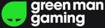 Green Man Gaming 返利