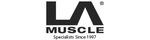 LA Muscle Cashback