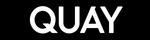 Quay Australia 現金回饋