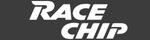 RaceChip Cashback