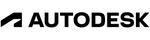 Autodesk UK 返利