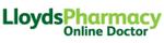 Lloyds Pharmacy Cashback