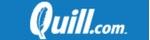 Quill.com Cash Back