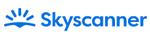 Skyscanner UK Cashback