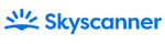 Skyscanner Cashback
