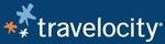 Travelocity CA Cashback