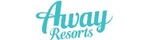 Away Resorts Cashback