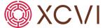 XCVI Cashback